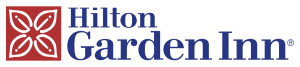 Hilton-Garden-Inn-Logo-Wallpaper