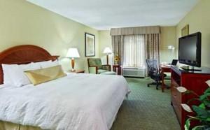 HiltonHeadGardenInn RoomView