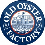 Old-Oyster-Factory-Logo-Blue-150x150