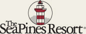 SeaPines_logo