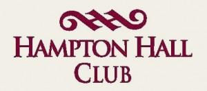 logo-HamptonHall