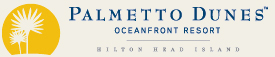 logo-PalmettoDunes